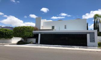 Foto de casa en venta en boulevard jurica la campana 1, juriquilla, querétaro, querétaro, 0 No. 01