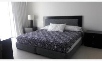 Foto de departamento en renta en boulevard kukulcan 1, zona hotelera, benito juárez, quintana roo, 3710102 No. 01