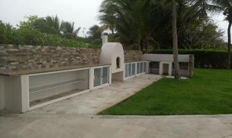 Foto de departamento en venta en boulevard kukulkan y nizuc 002, zona hotelera, benito juárez, quintana roo, 5750393 No. 03