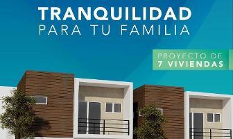 Foto de casa en venta en boulevard la esmeralda , residencial la esmeralda, tijuana, baja california, 0 No. 01