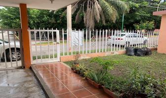 Foto de casa en venta en boulevard laureles , los laureles, tuxtla gutiérrez, chiapas, 0 No. 01