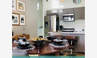 Foto de departamento en venta en boulevard lazaro cardenas 1, otay colonial, tijuana, baja california, 9069956 No. 01