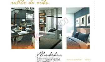 Foto de departamento en venta en magnitud , otay colonial, tijuana, baja california, 9908088 No. 01