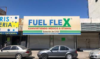 Foto de local en renta en boulevard leyva solano , centro, culiacán, sinaloa, 12409092 No. 01