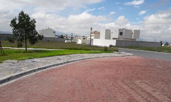 Foto de terreno habitacional en venta en boulevard loma alta , loma alta, arteaga, coahuila de zaragoza, 4621089 No. 03