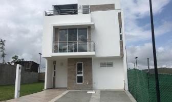 Foto de casa en venta en boulevard lomas 123 321, lomas de angelópolis ii, san andrés cholula, puebla, 0 No. 01