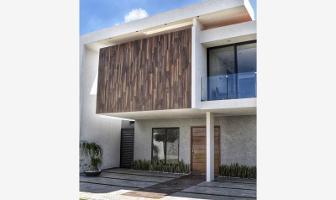 Foto de casa en venta en boulevard lomas 234, lomas de angelópolis, san andrés cholula, puebla, 12622531 No. 01