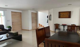 Foto de casa en renta en boulevard lomas 98, lomas de angelópolis ii, san andrés cholula, puebla, 0 No. 01