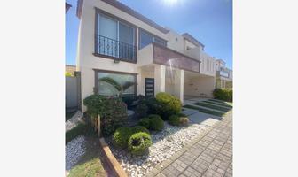 Foto de casa en venta en boulevard lomas de angelopolis 10-10-a, lomas de angelópolis ii, san andrés cholula, puebla, 0 No. 01