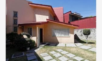Foto de casa en venta en boulevard lomas de la hacienda 24, lomas de la hacienda, atizapán de zaragoza, méxico, 0 No. 01