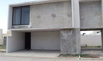 Foto de casa en venta en boulevard lomas del sol , lomas del sol, alvarado, veracruz de ignacio de la llave, 2104975 No. 01