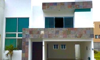 Foto de casa en renta en boulevard lomas , lomas del sol, alvarado, veracruz de ignacio de la llave, 0 No. 01