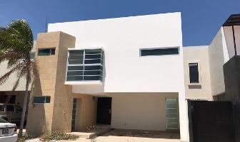 Foto de casa en venta en boulevard lomas , lomas residencial, alvarado, veracruz de ignacio de la llave, 4903021 No. 01