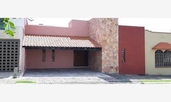 Foto de casa en venta en boulevard lomas poniente 888, lomas de angelópolis ii, san andrés cholula, puebla, 0 No. 01