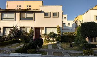 Foto de casa en venta en boulevard lomas poniente , lomas de angelópolis ii, san andrés cholula, puebla, 0 No. 01