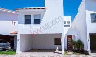 Foto de casa en venta en boulevard los viñedos 298-8, fraccionamiento lagos, torreón, coahuila de zaragoza, 12671256 No. 01