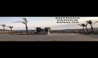 Foto de terreno habitacional en venta en boulevard los volcanes , lomas de angelópolis ii, san andrés cholula, puebla, 13861054 No. 01