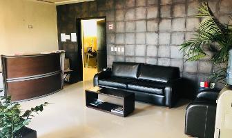Foto de oficina en renta en boulevard luis donaldo colosio , alfredo v bonfil, benito juárez, quintana roo, 6019594 No. 01