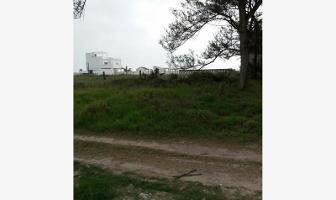 Foto de terreno habitacional en venta en boulevard luis donaldo colosio , ampliación revolución verde, ciudad madero, tamaulipas, 7522785 No. 01