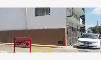 Foto de local en renta en boulevard madero 220, culiacán (culiacán), culiacán, sinaloa, 3903429 No. 01