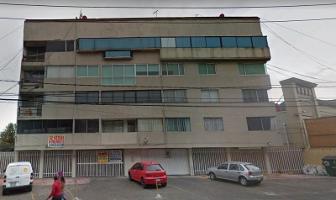 Foto de departamento en venta en boulevard manuel avila camacho 2247, san lucas tepetlacalco ampliación, tlalnepantla de baz, méxico, 6275816 No. 01