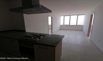 Foto de departamento en renta en boulevard manuel avila camacho 571, periodista, miguel hidalgo, df / cdmx, 0 No. 01