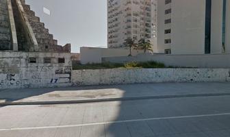 Foto de terreno habitacional en venta en boulevard manuel avila camacho , costa verde, boca del río, veracruz de ignacio de la llave, 14311094 No. 01
