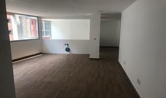 Foto de oficina en renta en boulevard manuel avila camacho , polanco iv sección, miguel hidalgo, df / cdmx, 0 No. 01