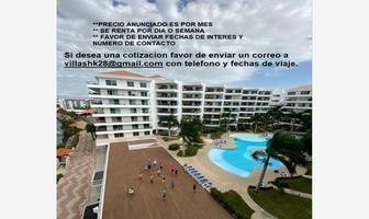 Foto de departamento en renta en boulevard marina mazatlan 2205, marina mazatlán, mazatlán, sinaloa, 11945478 No. 01