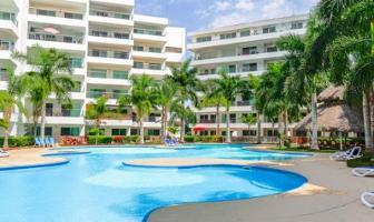 Foto de departamento en venta en boulevard marina mazatlan 2205, marina mazatlán, mazatlán, sinaloa, 12429662 No. 01