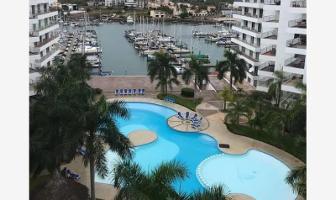 Foto de departamento en venta en boulevard marina mazatlan 2205, marina mazatlán, mazatlán, sinaloa, 6927911 No. 01