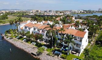 Foto de casa en venta en boulevard marina mazatlán , marina mazatlán, mazatlán, sinaloa, 16275110 No. 01