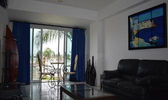 Foto de casa en condominio en venta en boulevard marina mazatlan , marina mazatlán, mazatlán, sinaloa, 5465028 No. 01