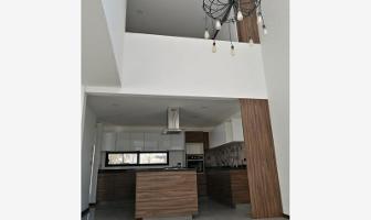 Foto de casa en venta en boulevard meseta 1, lomas de angelópolis, san andrés cholula, puebla, 12302982 No. 03