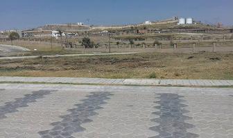 Foto de terreno habitacional en venta en boulevard meseta , lomas de angelópolis ii, san andrés cholula, puebla, 14228830 No. 01