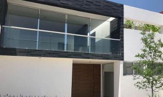 Foto de casa en venta en boulevard mesón de san francisco 1, juriquilla, querétaro, querétaro, 0 No. 01