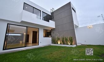 Foto de casa en venta en boulevard metropolitano corregidora , arroyo hondo, corregidora, querétaro, 0 No. 01