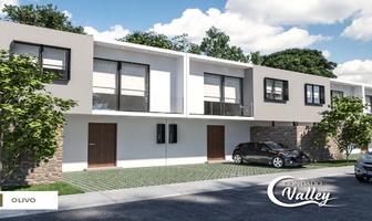 Foto de casa en venta en boulevard metropolitano , el condado, corregidora, querétaro, 13629962 No. 01