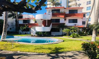 Foto de departamento en venta en boulevard miguel aleman 17, playa de oro mocambo, boca del río, veracruz de ignacio de la llave, 12429533 No. 01