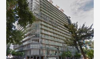 Foto de departamento en venta en boulevard miguel de cervantes saavedra 171, granada, miguel hidalgo, distrito federal, 0 No. 01