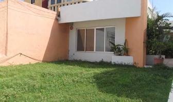 Foto de casa en venta en boulevard miguel de la madrid , santiago, manzanillo, colima, 5338673 No. 01