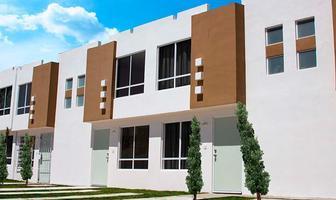 Foto de casa en venta en boulevard miguel hidalgo costilla , los héroes tizayuca, tizayuca, hidalgo, 0 No. 01