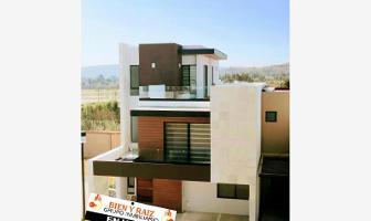 Foto de casa en venta en boulevard milan 5380, lomas de angelópolis ii, san andrés cholula, puebla, 0 No. 01