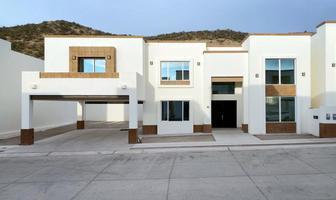 Foto de casa en venta en boulevard morelos , la paloma residencial i, hermosillo, sonora, 19342613 No. 01