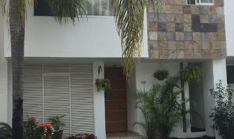 Foto de casa en venta en boulevard nueva galicia 50, nueva galicia residencial, tlajomulco de zúñiga, jalisco, 12522244 No. 01