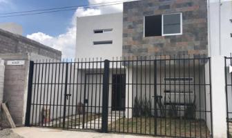 Foto de casa en venta en boulevard nuevo hidalgo 181, geovillas de nuevo hidalgo, pachuca de soto, hidalgo, 9853862 No. 01