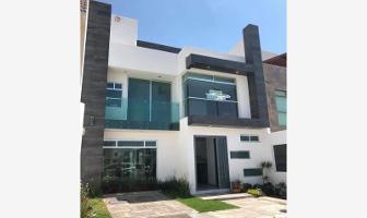Foto de casa en venta en boulevard nuevo hidalgo , lomas residencial pachuca, pachuca de soto, hidalgo, 8545582 No. 01