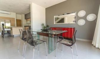 Foto de casa en venta en boulevard nuevo vallarta 814, nuevo vallarta, bahía de banderas, nayarit, 0 No. 03