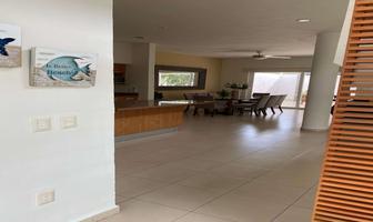 Foto de casa en venta en boulevard nuevo vallarta , nuevo vallarta, bahía de banderas, nayarit, 15518251 No. 02