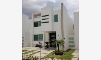 Foto de casa en venta en boulevard oceania 25, san andrés cholula, san andrés cholula, puebla, 0 No. 01